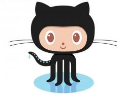 GitHub-Maskottchen Octocat (Bild: GitHub)