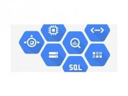 Microsoft-Support in der Google-Cloud (Bild: Google)