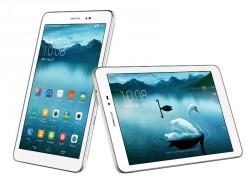Das Honor T1 kostet 130 Euro (Bild: Huawei).