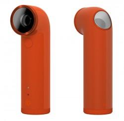 Die RE ist ab sofort für 149 Euro erhältlich (Bild: HTC).