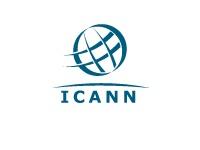 Logo der ICANN (Bild: ICANN)