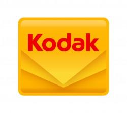 Kodak-Logo (Bild: Kodak)