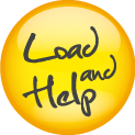 Load and Help (Bild: SoftMaker)