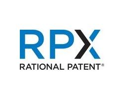 Logo RPX (Bild: RPX)