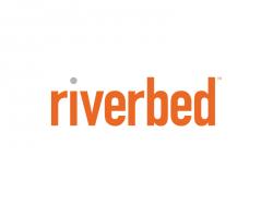 Riverbed Logo (Bild: Riverbed)