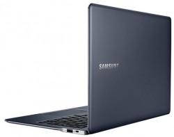 Samsung-Ultrabook Series 9 2015 (Bild: Samsung)