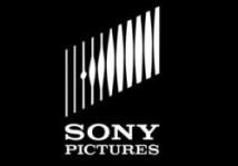 Sicherheitsforscher: Russische Hacker haben Zugang zum Netzwerk von Sony Pictures
