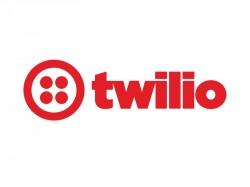 Logo von Twilio (Bild: Twilio)