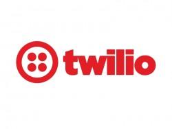 Twilio (Bild: Twilio)