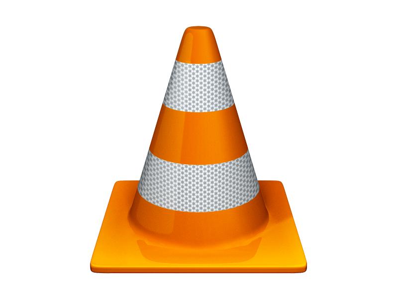 VLC Media Player: Kritische Schwachstelle entdeckt