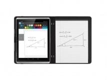 HP stellt 12-Zoll-Android-Tablet vor