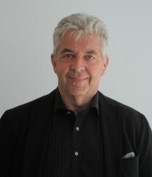 Olivier Thierry ist Chief Marketing Officer (CMO) bei ZIMBRA, einem weltweit führenden Anbieter von Kollaborations- und Kommunikationslösungen (Bild: Zimbra).