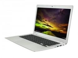 Toshibas zweite Chromebook-Generation kommt hierzulande Mitte des zweiten Quartals auf den Markt (Bild: Toshiba).