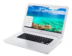 Acer Chromebook 15 (Bild: Acer)