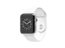 Apple Watch bietet bei intensiver Nutzung angeblich nur 2,5 Stunden Akkulaufzeit