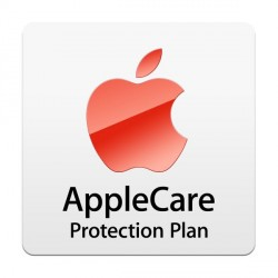 AppleCare Protection Plan (Bild: Apple)