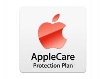 Gericht erklärt Apple-Herstellergarantie teilweise für unzulässig