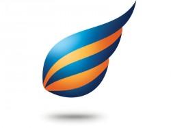 Aviator Logo (Bild: WhiteHat Security)