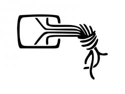 CCC-Logo (Bild: Chaos Computer Club e.V.)