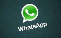 WhatsApp kommt via Browser auf Desktops