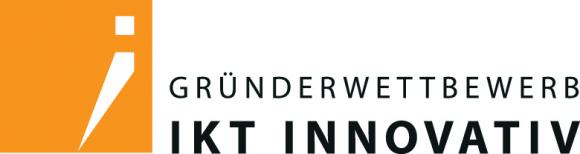"""Der """"Gründerwettbewerb IKT Innovativ"""" geht in diesem Jahr in die zehnte Runde (Bild: BMWi)."""