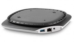 Intel Education Content Access Point (Bild: Intel)