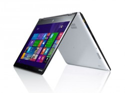 Yoga 3 (Bild: Lenovo)