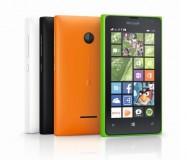 Lumia 435 für 89 Euro: Microsoft unterbietet sich selbst