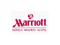 (Logo: Marriott)