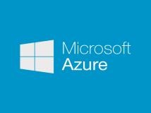 HPE liefert ProLiant-Server für Azure Stack