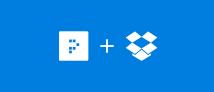 Dropbox übernimmt Design-Kollaborationsanbieter Pixelapse