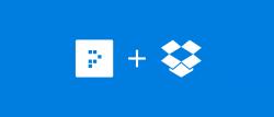 Dropbox kauft Pixelapse (Bild: Dropbox)