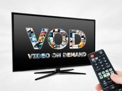 Video on Demand (Bild: Shutterstock)