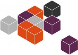 Logo Snappy Ubuntu Core (Bild: Canonical)