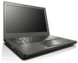 Thinkpad X250 (Bild: Lenovo)