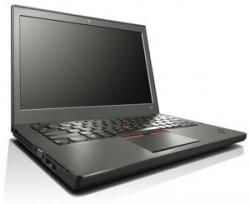 Thinkpad X250 (Bild: Lenovo)
