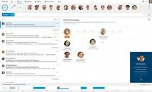 E-Mail Reloaded: Microsoft Clutter, IBM Verse und Google Inbox