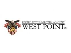 Logo der US-Militärakademie West Point (Bild: West Point)