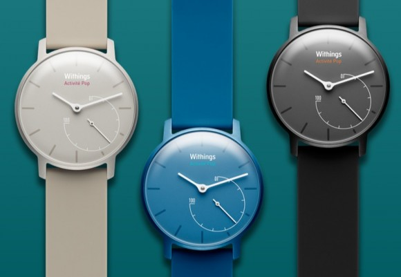 (Bild: Withings)