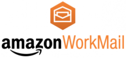 (Logo: Amazon)
