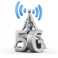 5G-Mobilfunk (Bild: Shutterstock)