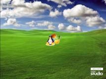 Mit kostenlosen Lösungen Windows Server 2003 ersetzen