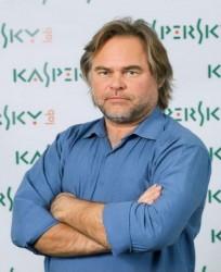 Jewgeni_Kaspersky (Bild: Kaspersky)