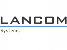 Lancom stellt virtuellen VPN-Router für flexible WAN-Verbindungen vor