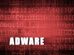 Adware (Bild: Shutterstock)