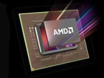 AMD warnt vor neuen CPU-Lücken