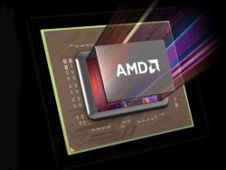 AMD APU (Bild: AMD)