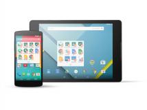 Google meldet 19.000 Firmenkunden mit Android for Work