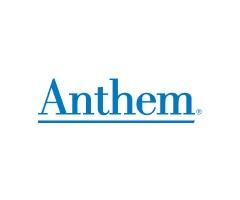 Logo der zweitgrößten US-Krankenversicherung (Bild: Anthem)