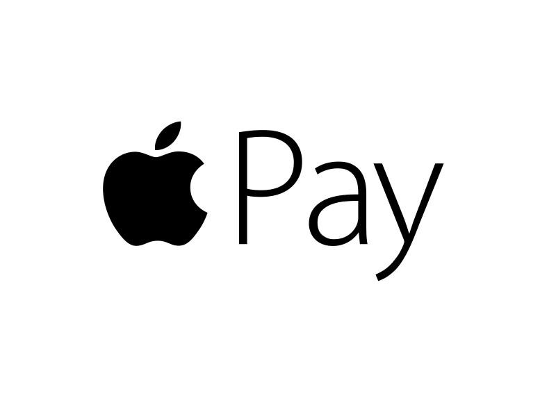 Apple Pay: Sicherheitsspezialisten äußern Bedenken